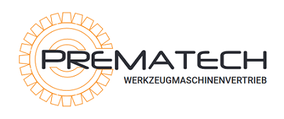 Prematech2018